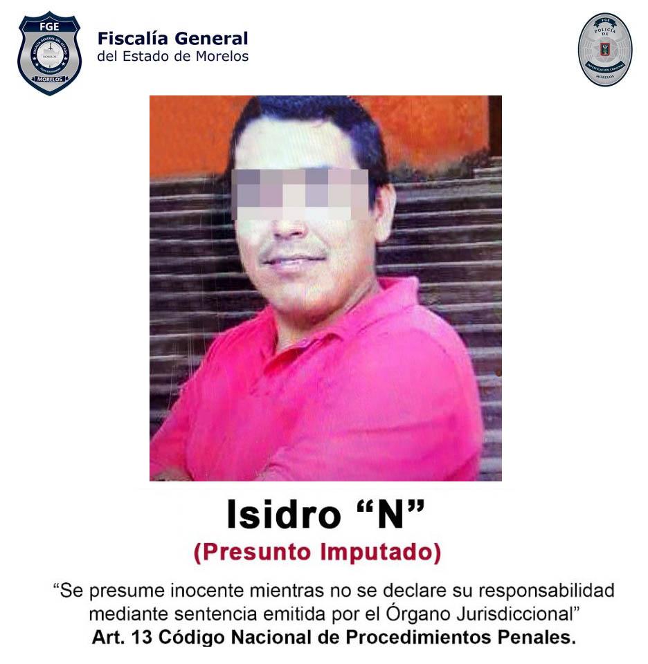 isidro-n.jpg