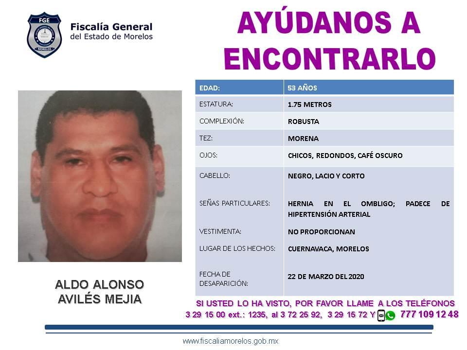 CEDULA-14-10-2020-ALDO-ALONSO-AVILES-SC01-11385-SOL-23-10-2020