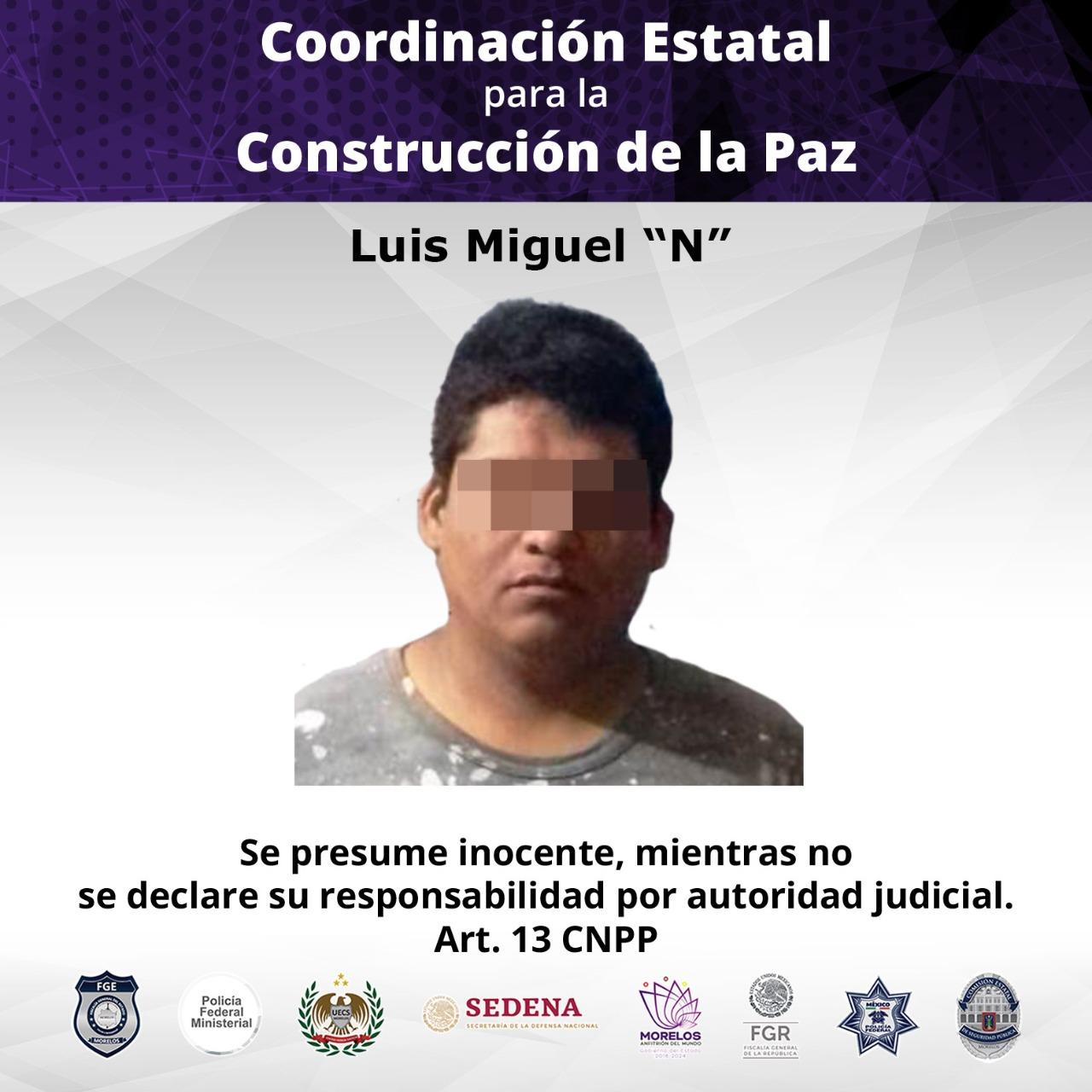 Luis-Miguel-N