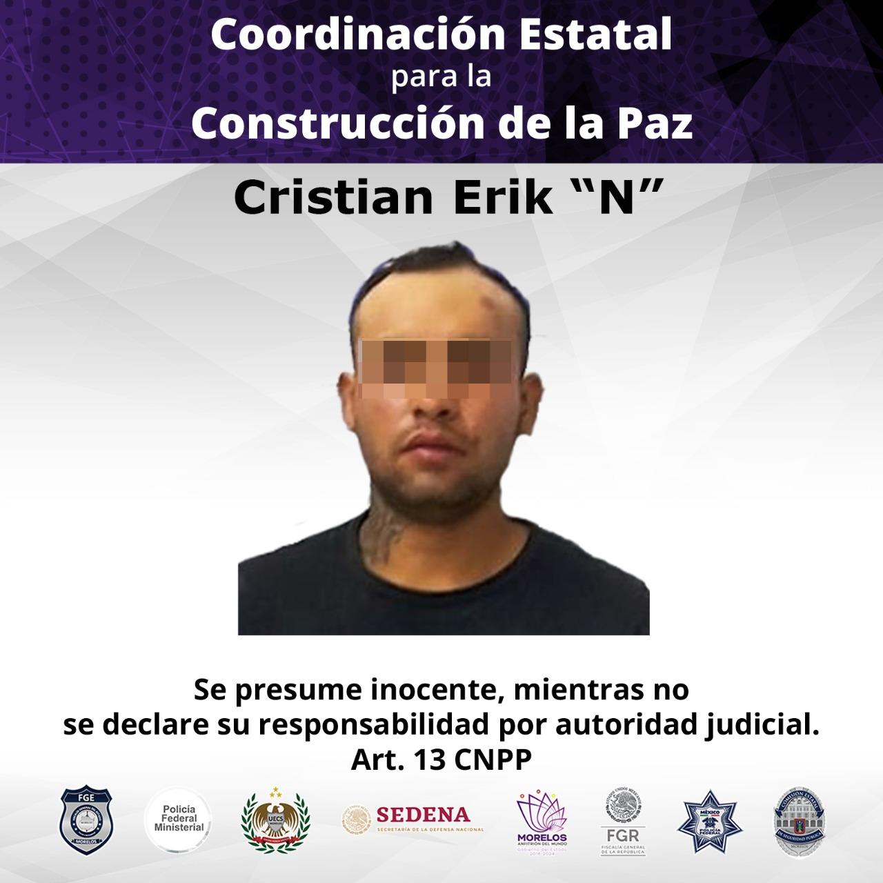 C.-Erik