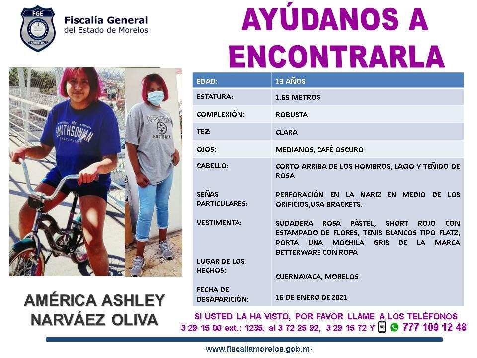 CEDULA-16-01-2021-AMERICA-NARVAEZ-SC01-472-2021-SOL.-17-01-2021