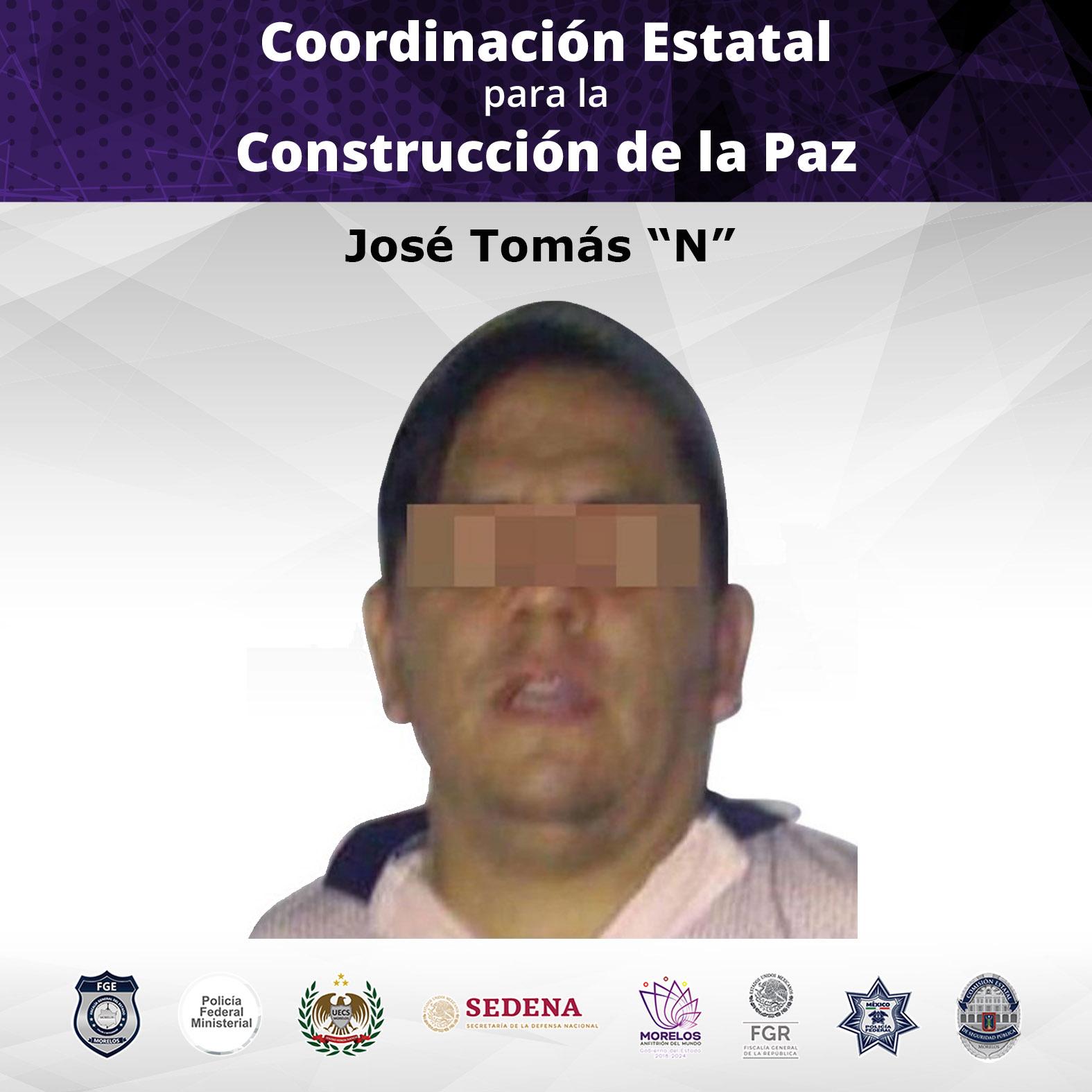 Jose-Tomas-N
