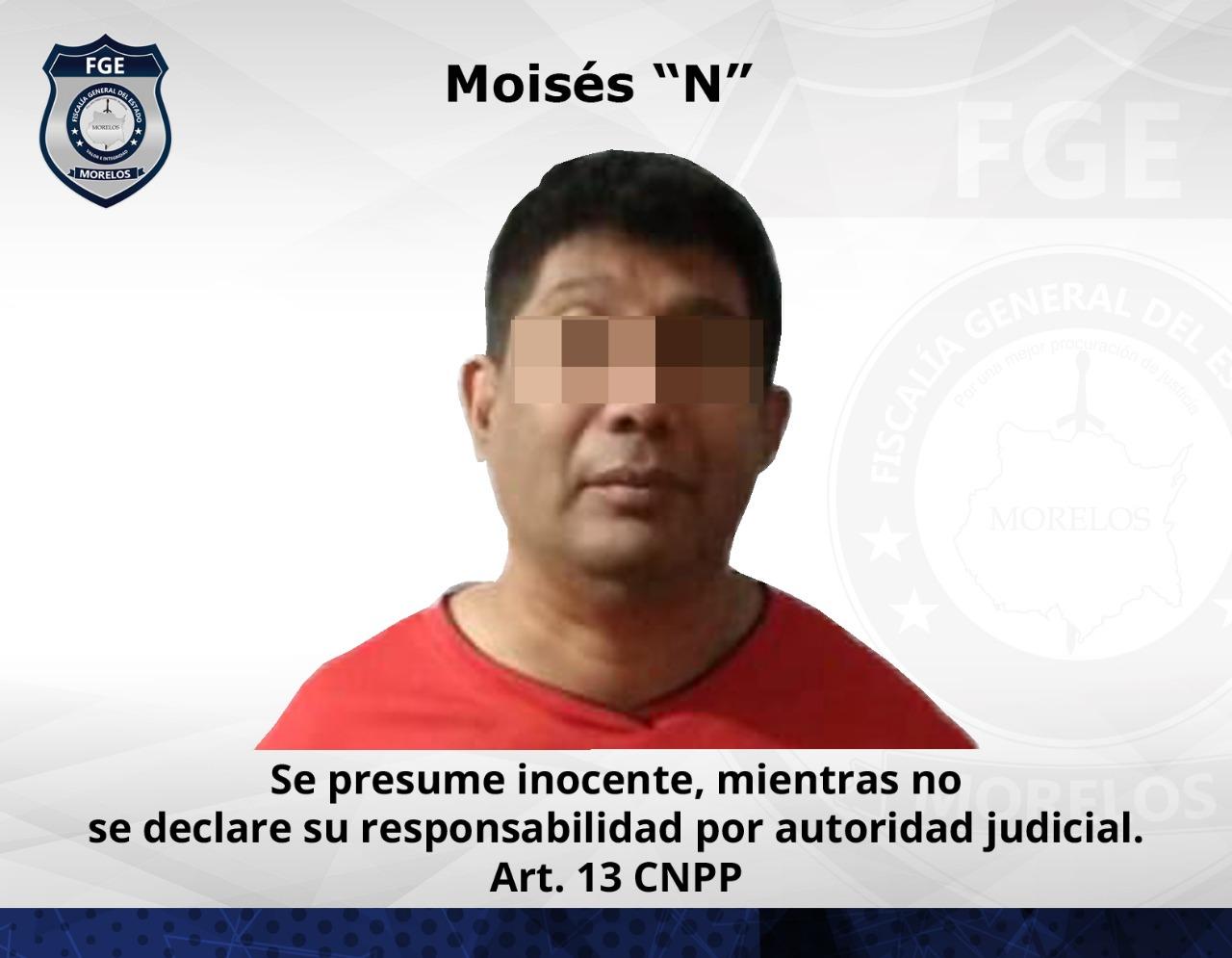 Moises-1