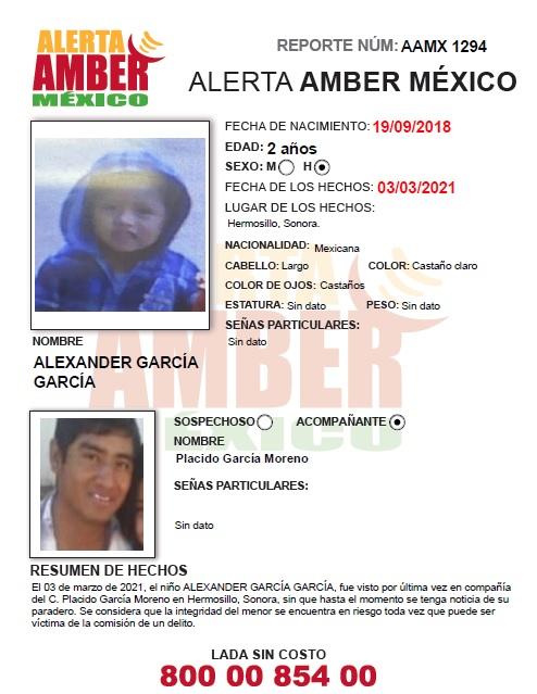 ALERTA-AMBER-ALEXANDER-GARCIA-GARCIA-SON