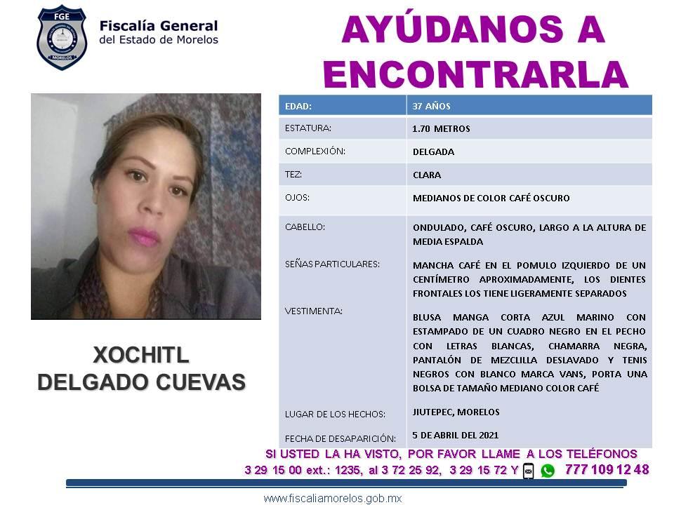 CEDULA-15-04-2021-XOCHITL-DELGADO-SC01-4143-SOL-16-04-2021