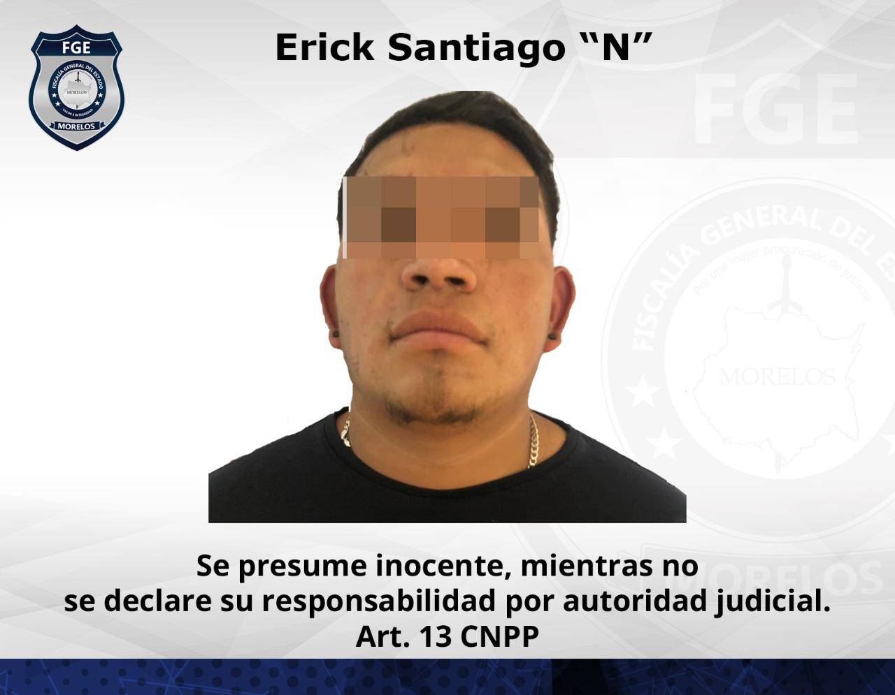 ERICK-SANTIAGO-N