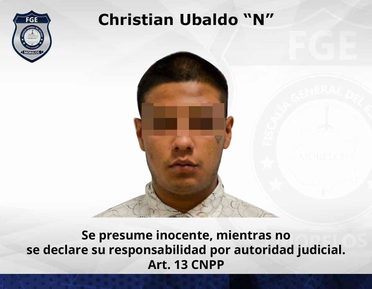 BOL.0496.-CHRISTIAN-UBALDO-N