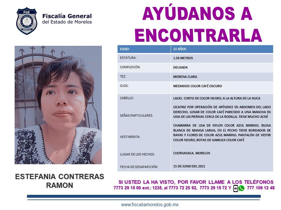 CEDULA-ESTEFANIA-CONTRERAS-SC01-6920-SOL-19-06-2021
